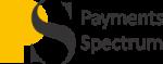 Payments Spectrum